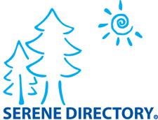 Serene Directory