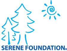 Serene Foundation