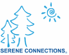 Serene Connections