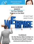 Build a Decent Website