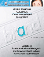 Online Branding Guidebook